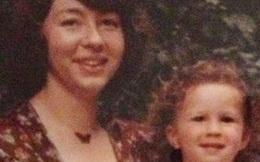 Mẹ đông lạnh tinh trùng của con trai ngay từ khi còn thiếu niên, 22 năm sau điều kỳ diệu đã xảy ra