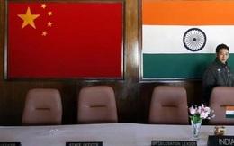 Trung Quốc tuyên bố không đàm phán cho tới khi Ấn Độ rút quân