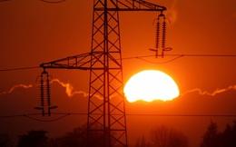 Ukraine cắt điện hoàn toàn ở khu vực miền Đông