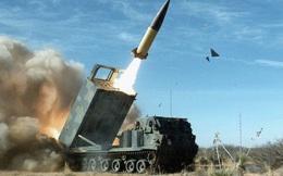 Triều Tiên bắn tên lửa trong đêm, Mỹ-Hàn thử luôn tên lửa đạn đạo