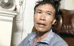 """Gia đình chủ xưởng bị cháy khiến 8 người tử vong: """"Quá đau xót khi 80% các nạn nhân đều là anh em họ hàng"""""""