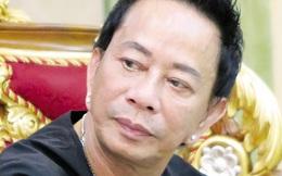 Danh hài Bảo Chung: Từ chú tiểu trở thành nghệ sĩ tấu hài cải lương đầu tiên ở Sài Gòn