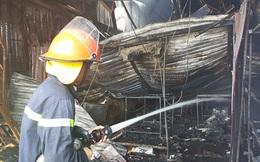 Chủ xưởng, thợ hàn trong vụ cháy làm 8 người chết ở Hà Nội có thể bị xử lý ra sao?