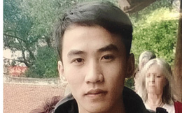 Hành trình truy bắt đối tượng cứa cổ lái xe taxi trốn từ Lào Cai về Hà Nội