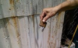 Cán bộ phường tự bẻ khóa vào nhà dân bắt gà để tiêu hủy: Có hành vi lạm quyền