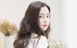 """Nữ sinh làm mẫu ảnh """"hot"""" nhất Nghệ An: 11 năm liền luôn là học sinh giỏi"""