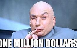 Những triệu phú này kiếm được 1 triệu đô la mỗi năm, bí quyết của họ là gì?