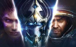 Sau khi đánh bại con người trong môn cờ vây, AI của DeepMind đang học chơi StarCraft II với sự hỗ trợ từ Blizzard
