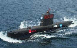 Tàu ngầm tự chế lớn nhất thế giới chìm ngoài biển, nhà thiết kế bị buộc tội ám sát hành khách trên tàu