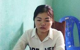 Trả giá đắt cho việc lừa bán người vào ổ mại dâm Trung Quốc