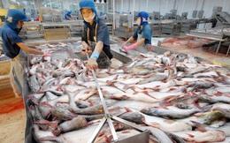 """Kinh doanh bết bát, """"vua cá tra"""" Hùng Vương quyết định đem hơn 20.000m2 đất ra bán"""