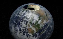 Nếu bạn đã quá chán thế giới thực tại, hãy chuẩn bị hành lý cho một cuộc phiêu lưu vào lòng đất