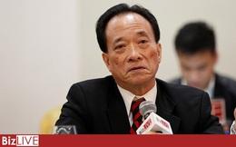 """TS. Nguyễn Trí Hiếu: """"Tăng thuế VAT là bất công với người dân"""""""