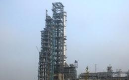 Phó chủ tịch Thanh Hóa vạch lỗi môi trường Lọc hóa dầu Nghi Sơn