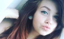 Nữ sinh 14 tuổi tự tử trong tủ quần áo, đọc nhật ký và những bức vẽ con để lại cha mẹ mới biết nguyên nhân đau lòng