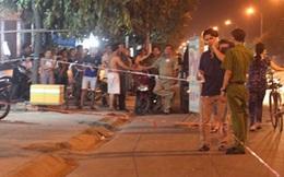 Thái Nguyên: Nhóm thanh niên hỗn chiến, 1 người chết, 3 người trọng thương