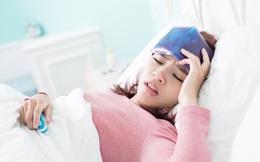Chế độ dinh dưỡng cho người bị bệnh sốt xuất huyết: Những điều cần biết để nhanh hồi phục