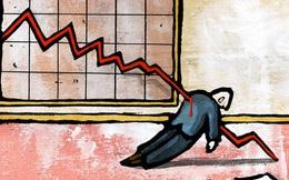 Điều gì đã khiến cổ phiếu Quốc Cường Gia Lai rơi gần 50% so với đỉnh, bất chấp KQKD quý 2 cao kỷ lục?