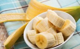 Thực phẩm giúp kiểm soát huyết áp và phòng bệnh tim