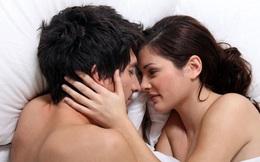 Đau bụng khi quan hệ tình dục: Những nguyên nhân chị em không được chủ quan
