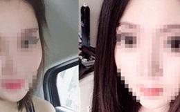 Đã có kết luận vụ thai phụ 22 tuổi ở Cà Mau tử vong sau nâng ngực