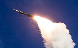 Tên lửa Mỹ đã sẵn sàng nghênh chiến mọi cuộc đối đầu từ kẻ thù