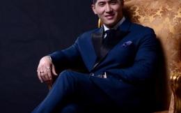 """Tỷ phú 27 tuổi Noel Shu khẳng định phong cách sống thượng lưu: """"Xa xỉ thôi chưa đủ, bạn còn cần có cá tính riêng!"""""""