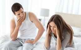 Yếu tố xác định tình trạng tinh trùng yếu, thiếu ở nam giới và phương pháp khắc phục