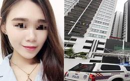 Malaysia: Cô gái trẻ ngã từ tầng 17 tử vong sau khi cãi nhau với bạn trai, bố nạn nhân nghi ngờ có điều mờ ám