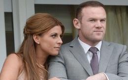 Coleen mắng Rooney ngu ngốc rồi bỏ về nhà bố mẹ ruột