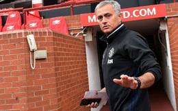 Lỗ hổng nghiêm trọng trong công tác đào tạo ở Man Utd