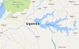 Chuyên gia quân sự Triều Tiên rời Uganda do lệnh trừng phạt của LHQ