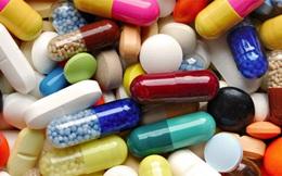 BHXH Việt Nam đề nghị Bộ Y tế siết chặt kê đơn biệt dược gốc