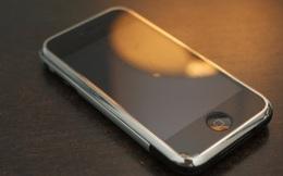 iPhone 8 nghìn đô chưa là gì, đây mới là chiếc iPhone đắt nhất