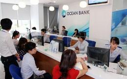 Dòng tiền 1.576 tỷ đồng Oceanbank chi lãi ngoài đã đi về đâu?