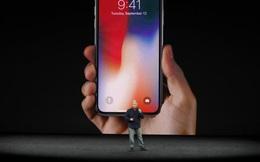 Nghe đánh giá về tương lai của Apple của những nhà đầu tư sừng sỏ nhất thế giới
