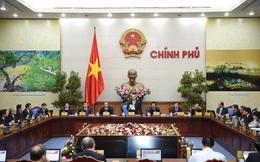 4 Nghị quyết của Chính phủ và cuộc chiến chờ các Bộ trưởng