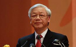 Yêu cầu khẩn trương thi hành kỷ luật hành chính Chủ tịch Tập đoàn Hóa chất Việt Nam
