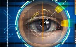 """Cùng xem hệ thống trí tuệ nhân tạo về thị giác máy tính của Microsoft """"nhìn cái nọ xọ cái kia"""""""