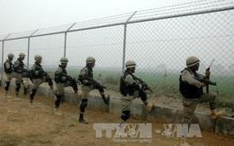 Bắn pháo qua biên giới Pakistan - Ấn Độ, 36 người thương vong