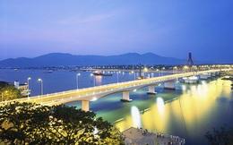"""Báo cáo tình trạng hướng dẫn viên du lịch Trung Quốc hoạt động """"chui"""""""