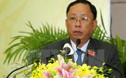 Bí thư Hậu Giang nói về quyết định xin nghỉ hưu trước tuổi