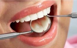 Có vắc xin ngừa sâu răng, cần đánh răng nữa không?