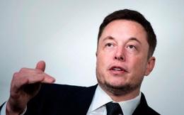 Thêm một phương pháp cách mạng mới được Elon Musk đầu tư: giáo dục trẻ biết đọc, biết viết, biết làm toán chỉ trong 15 tháng