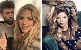 Shakira ghen với bồ cũ của Pique, gia đình hai bên vào cuộc hàn gắn