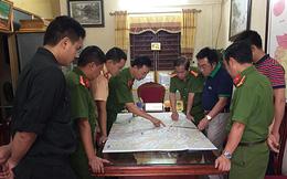 Chuyện chưa kể về cuộc truy lùng tử tù Nguyễn Văn Tình