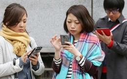 iPhone mới ế hơn kỳ vọng, triển vọng xuất khẩu của châu Á bị đe dọa