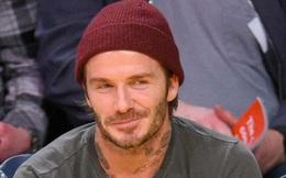 Bị cắt hợp đồng, Beckham mất đứt 20 triệu bảng