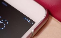 Dùng iPhone mà không biết mẹo sạc pin thần tốc này thì quá đáng tiếc