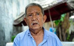 Diễn viên Mạc Can từ chối đóng vai ác vì lý do không ngờ